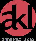 AKL.Logo.Pink